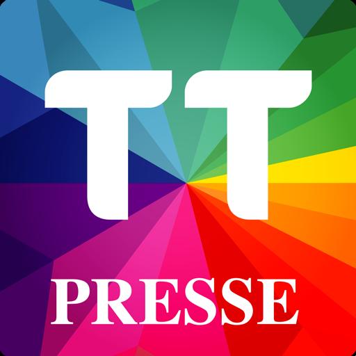 TT Presse les offres